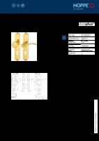 8079303.pdf