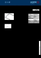 550180.pdf