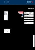 11696370.pdf