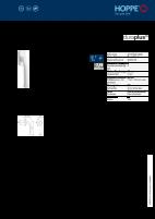 6573992.pdf
