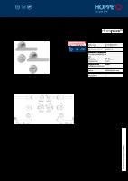 3289735.pdf