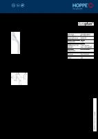 2611198.pdf