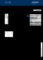 6965297.pdf