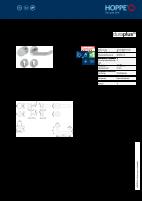 10722365.pdf