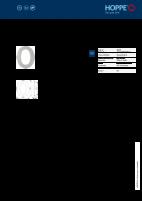 8130353.pdf