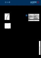 8130437.pdf