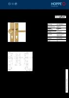 6824643.pdf