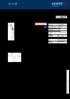3480741.pdf