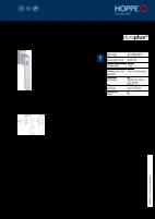 3937464.pdf