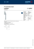 804375.pdf