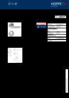 2821494.pdf