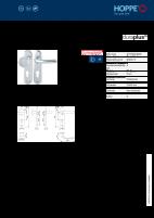 2805515.pdf