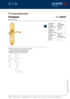 4946459.pdf