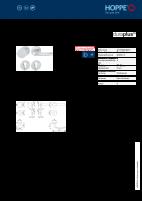 2805662.pdf