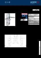 3661963.pdf