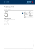 8130403.pdf