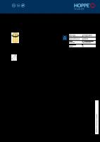 1890949.pdf