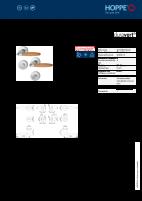 2711341.pdf