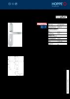 2962019.pdf
