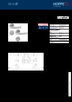 2821232.pdf