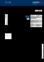 1789285.pdf
