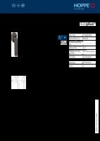 1789322.pdf