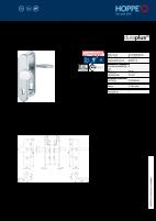 3667476.pdf