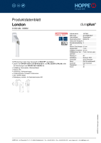 1827843.pdf