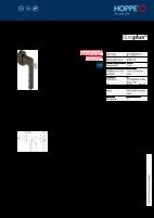 11712338.pdf