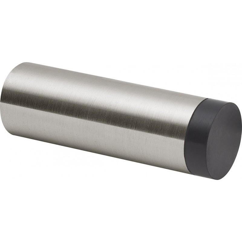 AHB Tuerstopper Vulso 90 mm Edelstahl matt - 9121.1003.16.03