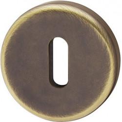 Colombo Rosette CD63 BB Bronze - CD63BB-BR