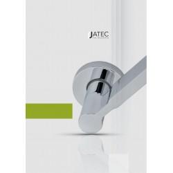 Jatec Katalogauszug ID-9