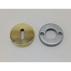 Portaferm Iris B-Ware Messing poliert - 10838375
