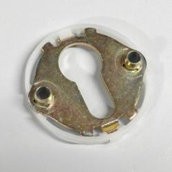 Hoppe Metall-Unterkonstruktion PZ