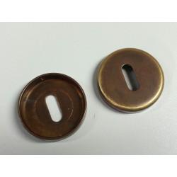 Colombo Ida ID31R Bronze