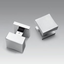 Colombo Tuerknopf Square - Katalogauszug