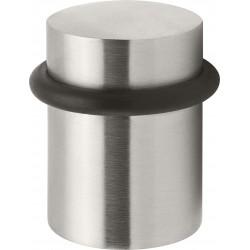 Suedmetall Tuerstopper Edelstahl matt - 32.27.4480