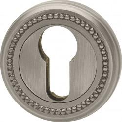 Rossetti 558 Nickel matt Antik - 558M17PZ
