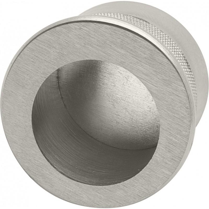 AHB 9110 Nickel matt