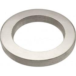 AHB 1001 Nickel - 9001.1001.04.63