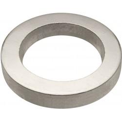 AHB 1001 Nickel - 9001.1001.04.65