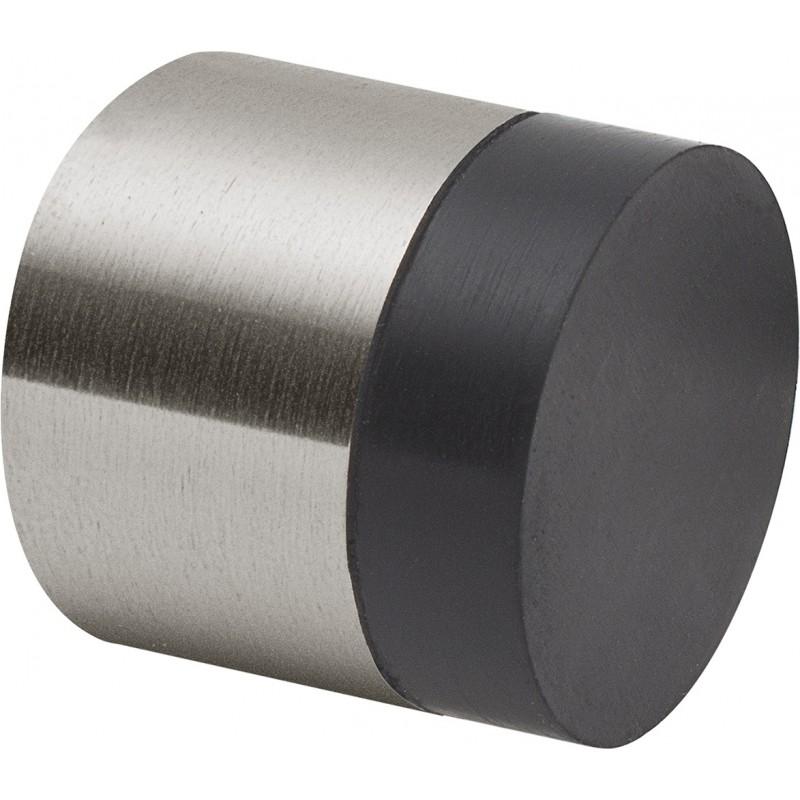 AHB Tuerstopper Vulso 30 mm Edelstahl matt - 9121.1003.16.01