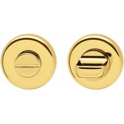 Colombo CD69 Gold poliert