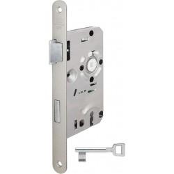 BKS 0215 Lack silber - 02150126